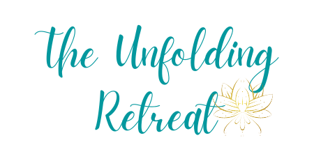 The Unfolding Virtual Retreat